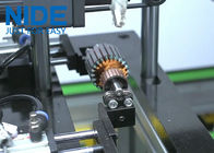 High Effieciency Rotor Winding Machine Rotor Manufacturing Assembly Line